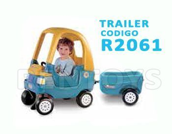 r2061-trailer-berlina-2