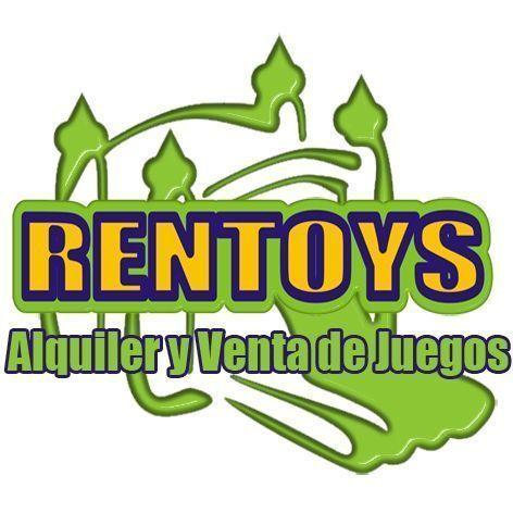 rentoys-planetario